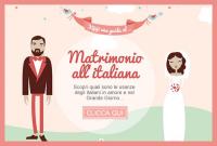 Matrimonio_clicca-qui
