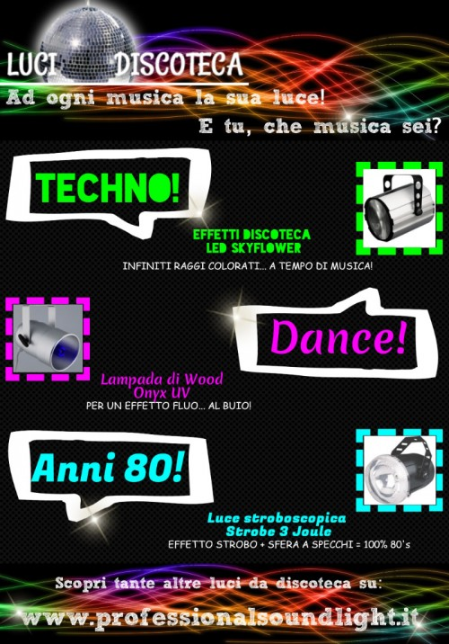 luci-per-discoteche