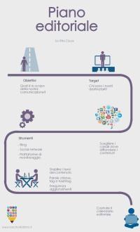 infografica_seminario