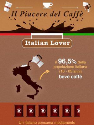 caffè, #expo