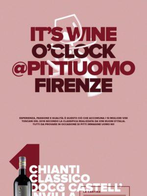 11selezione-vini-pitti-grafica