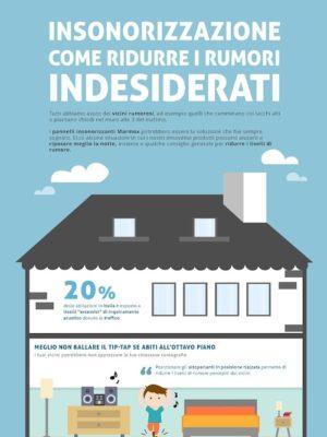 infografica_marmo_1_di_3