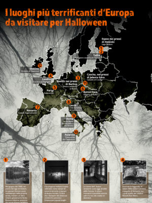 halloween-infografica