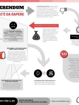referendum-facts-infographic