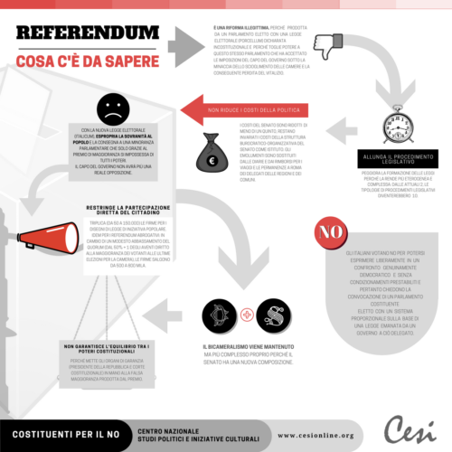 referendum-facts-infographic