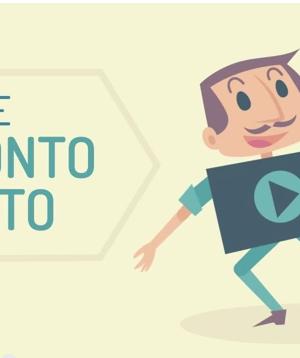 Video infografica infographiclov