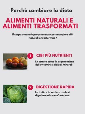 Alimentazione-naturale,alimenti,trasformati,dieta,guarire